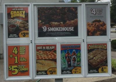 little-caesars-smokehouse-pizza-menu