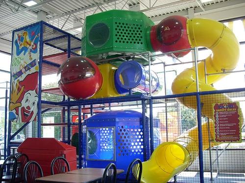 playground-mcds_fotor