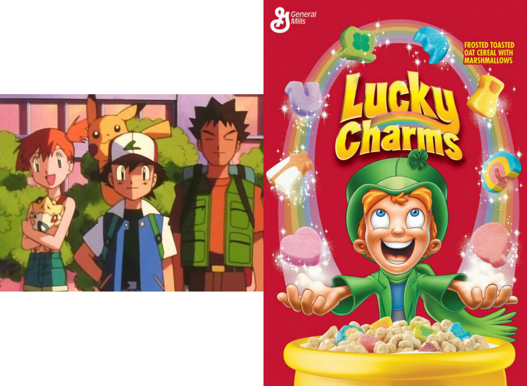 pokemon_luckycharms