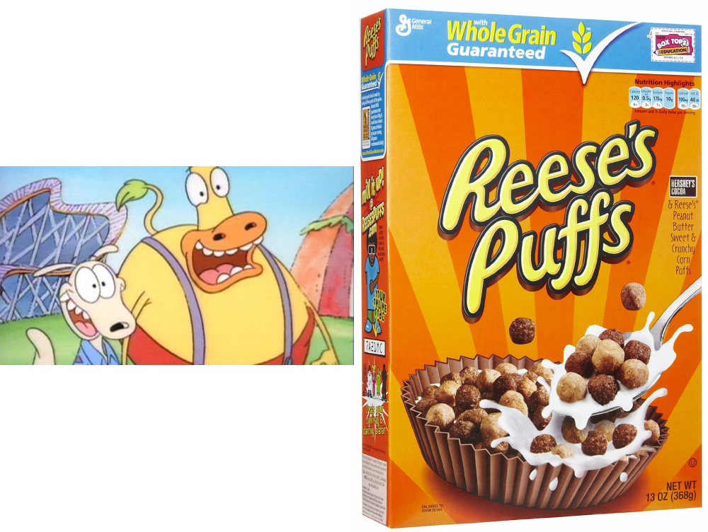 rocko_reeses
