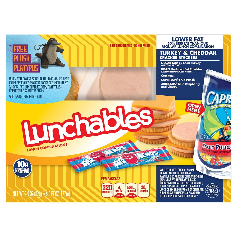 Bar S Jumbo Franks Printable Coupon besides lunchablesparents in addition Oscar Mayer Oven Roasted White Turkey likewise Oscar Mayer Hot Dogs Cheese 10 Ct as well Oscar Mayer Hot Dogs Only 92 At Target. on oscar mayer products