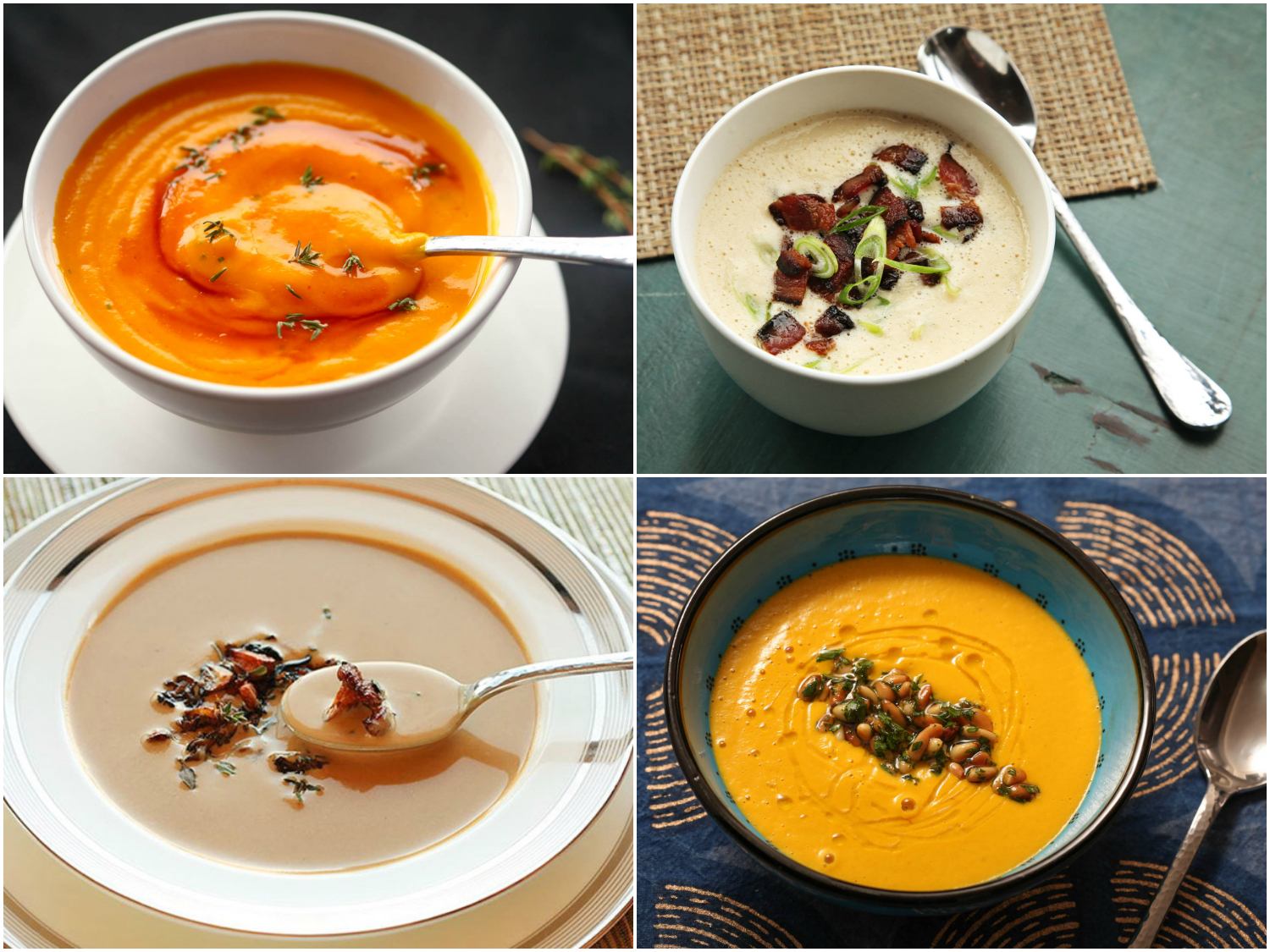 20151117-thanksgiving-soup-recipe-roundup-collage