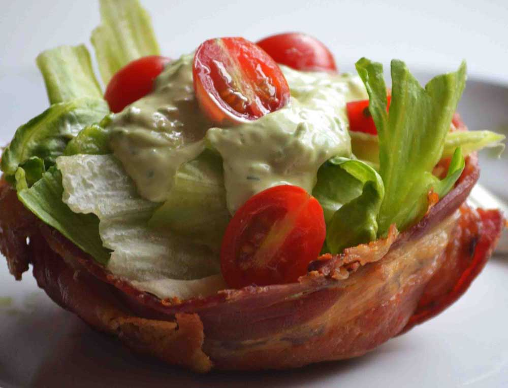bacon-salad-web