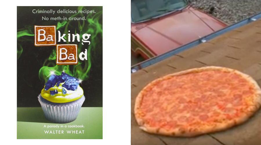 baking-bad-cookbook