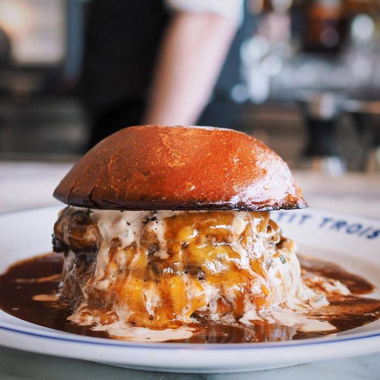 big-mec-burger-01