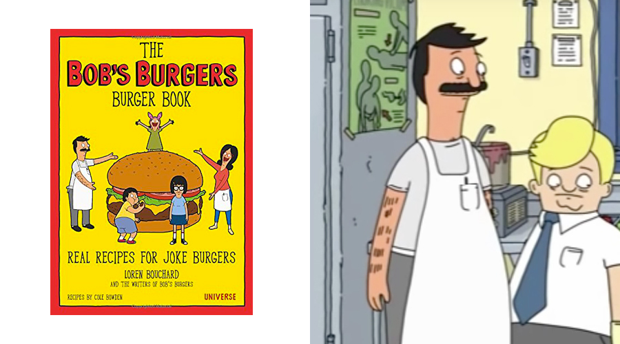 bobs-burgers-cookbook
