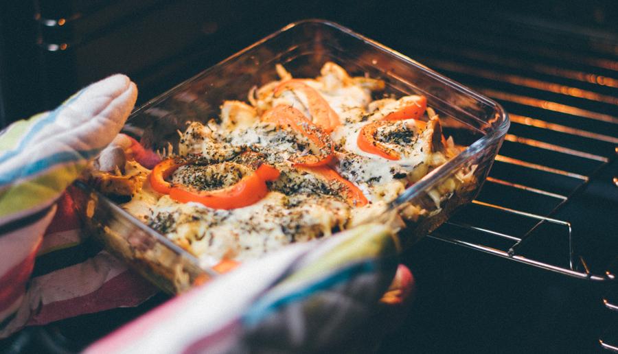 casserole-02-stock-snap