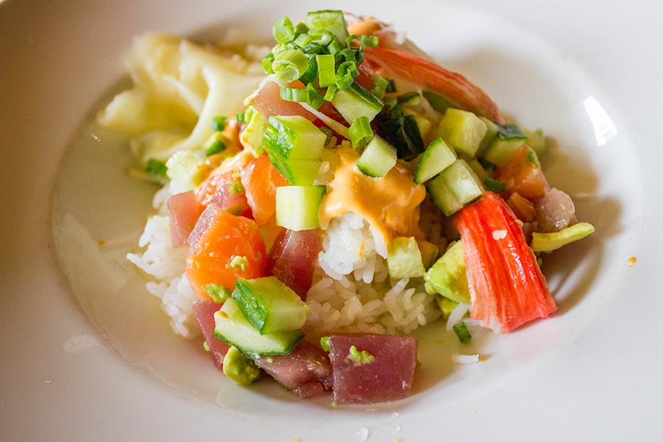 chirashi-bowl-1