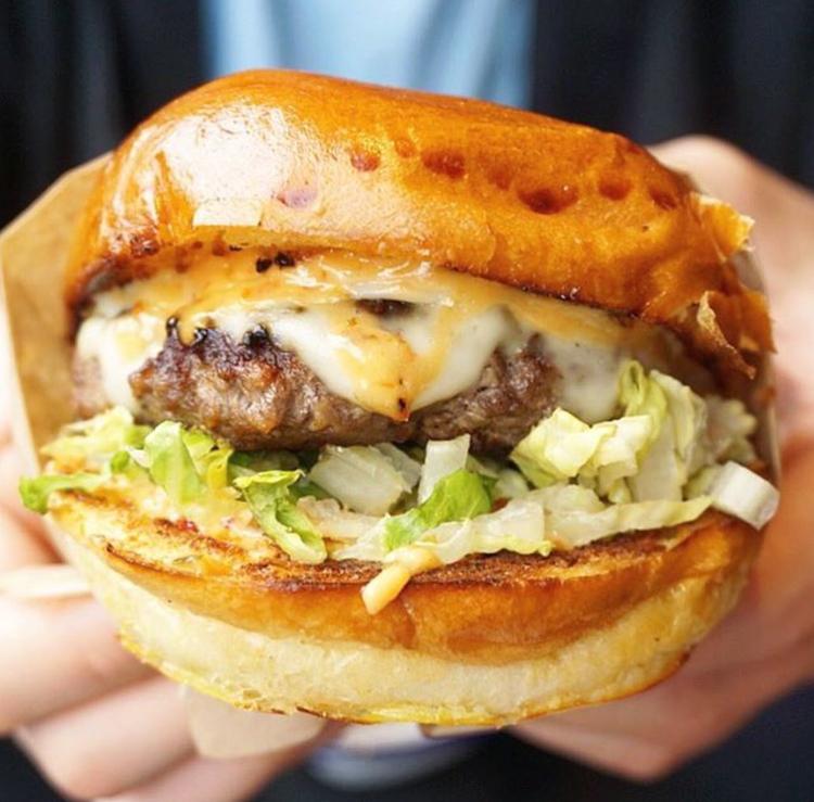 fritzi-burger-01