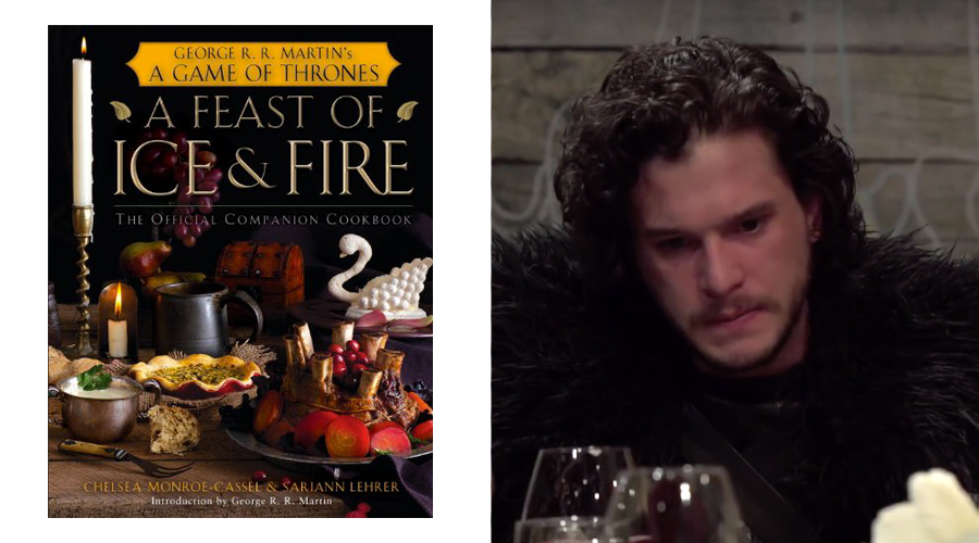 game-of-thrones-cookbook