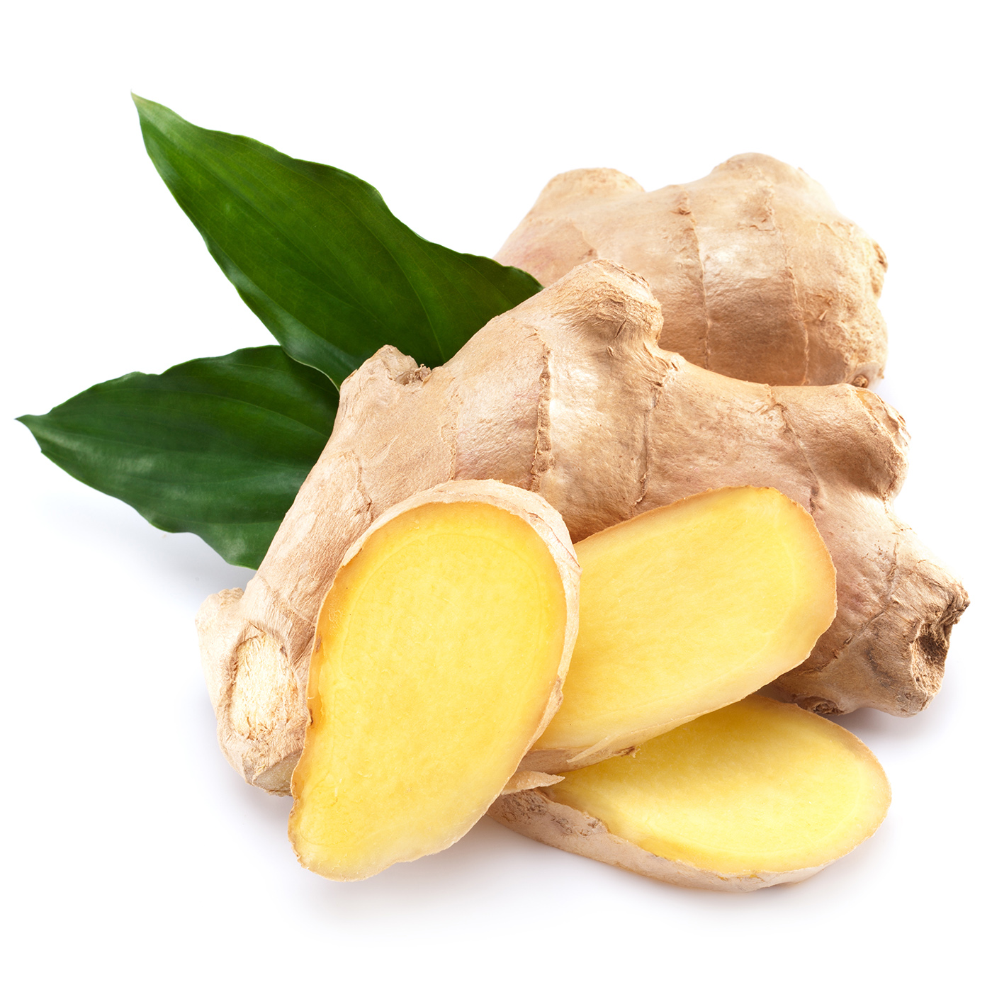 ginger-and-health-benefits-of-ginger