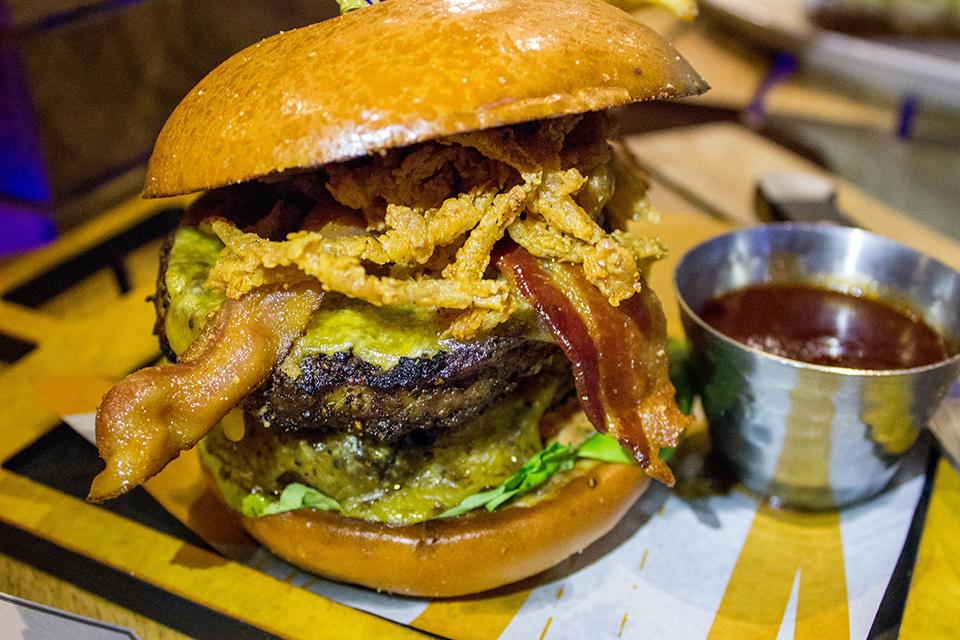 grand-slam-burger