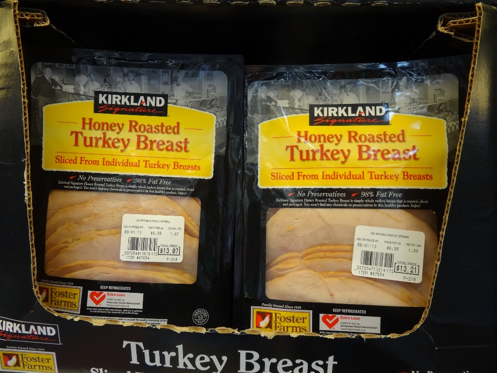 kirkland-signature-sliced-honey-roasted-turkey-breast-costco-1
