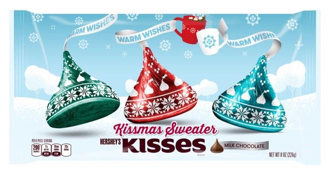 kissmass-sweaters