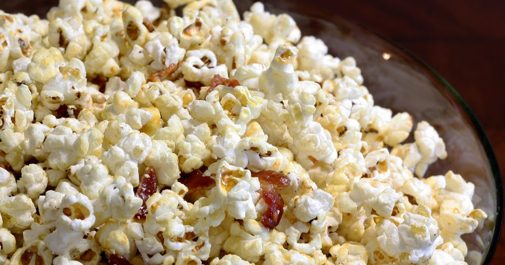 maple-bacon-kettlecorn-2