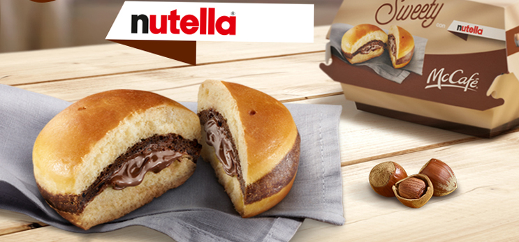 mcd-nutella-burger