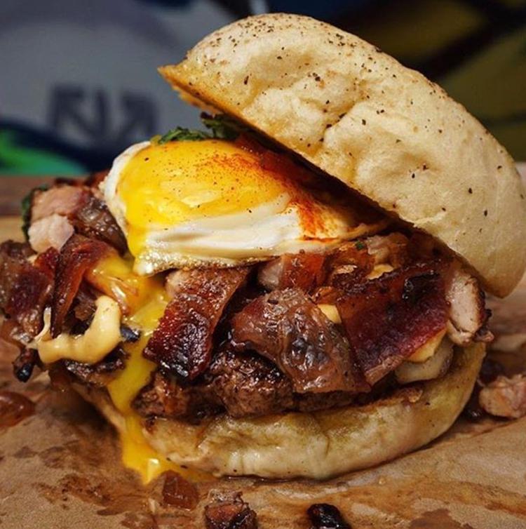 pig-pen-burger