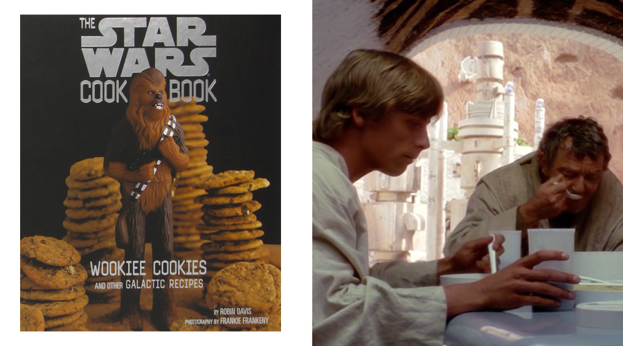 star-wars-cookbook