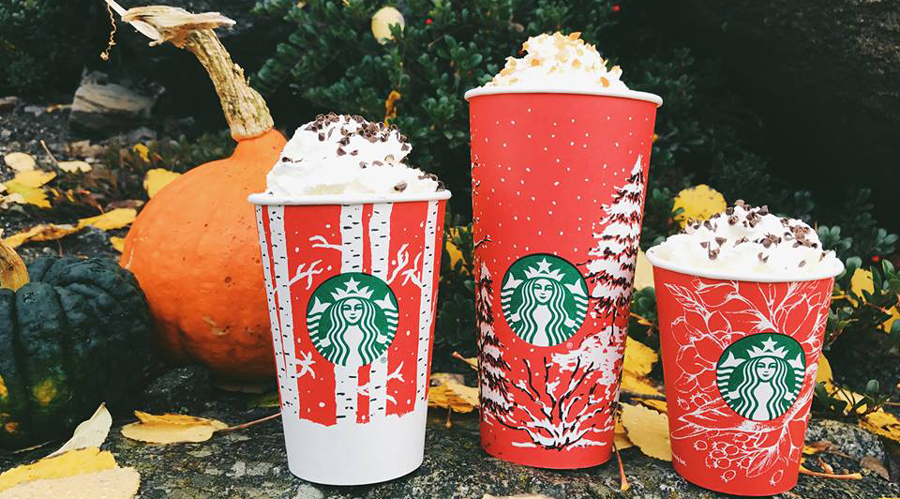 starbucks-holiday-cups-bogo