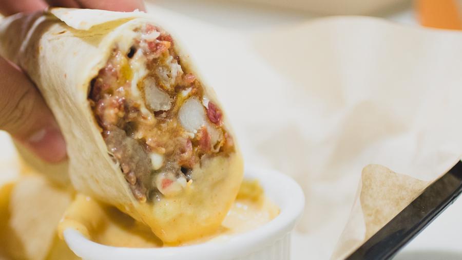 tb-queso-steak-burrito