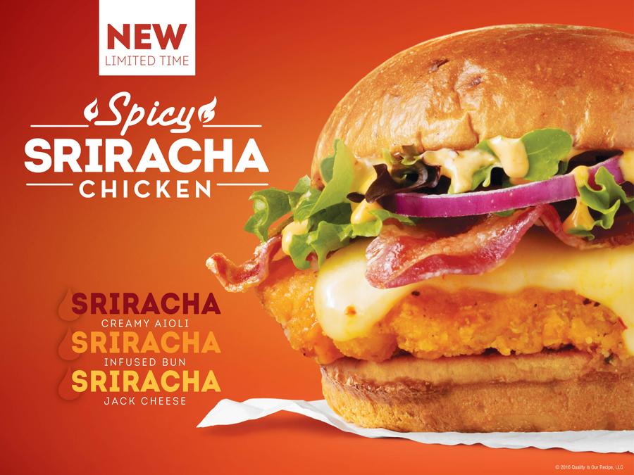 wendys-sriracha-burger-02
