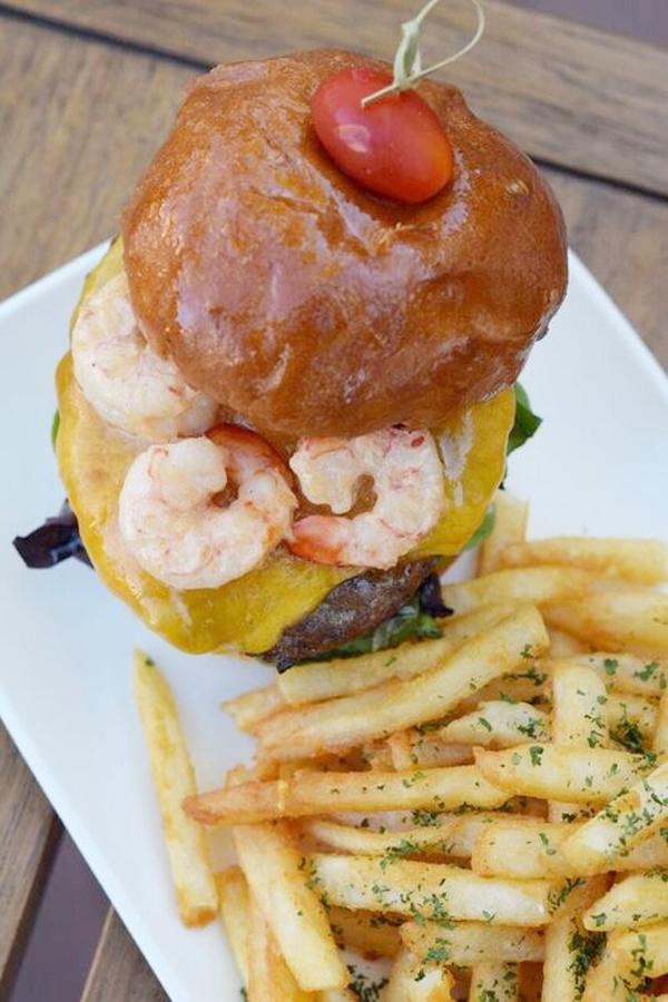 wharf-burger-01