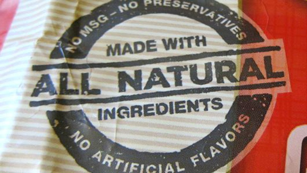 all-natural-ingredients