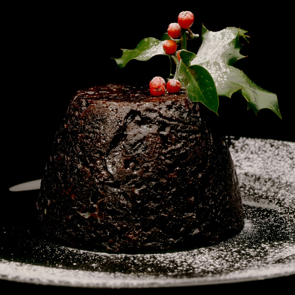christmas-pudding-01_4