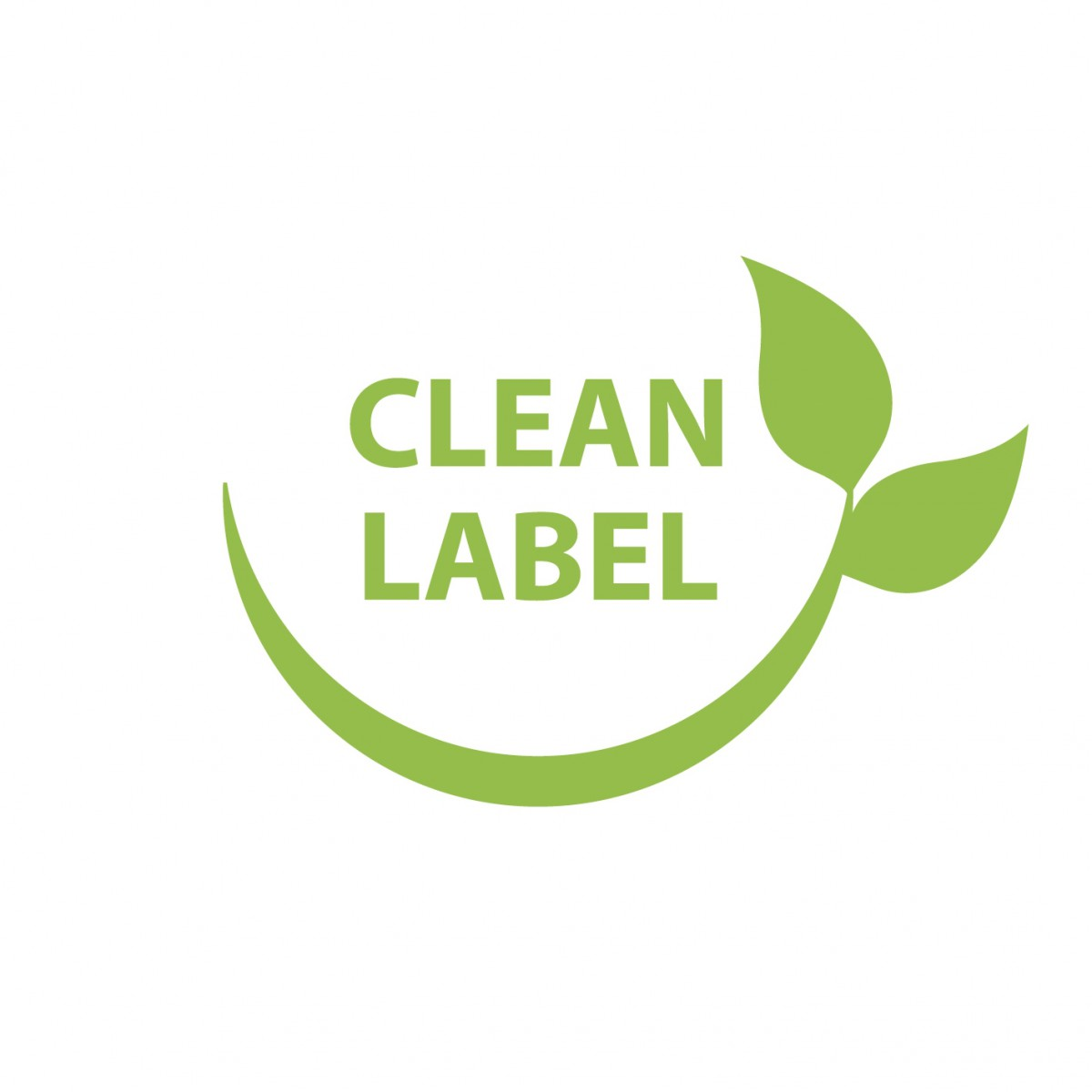 cleanlabel