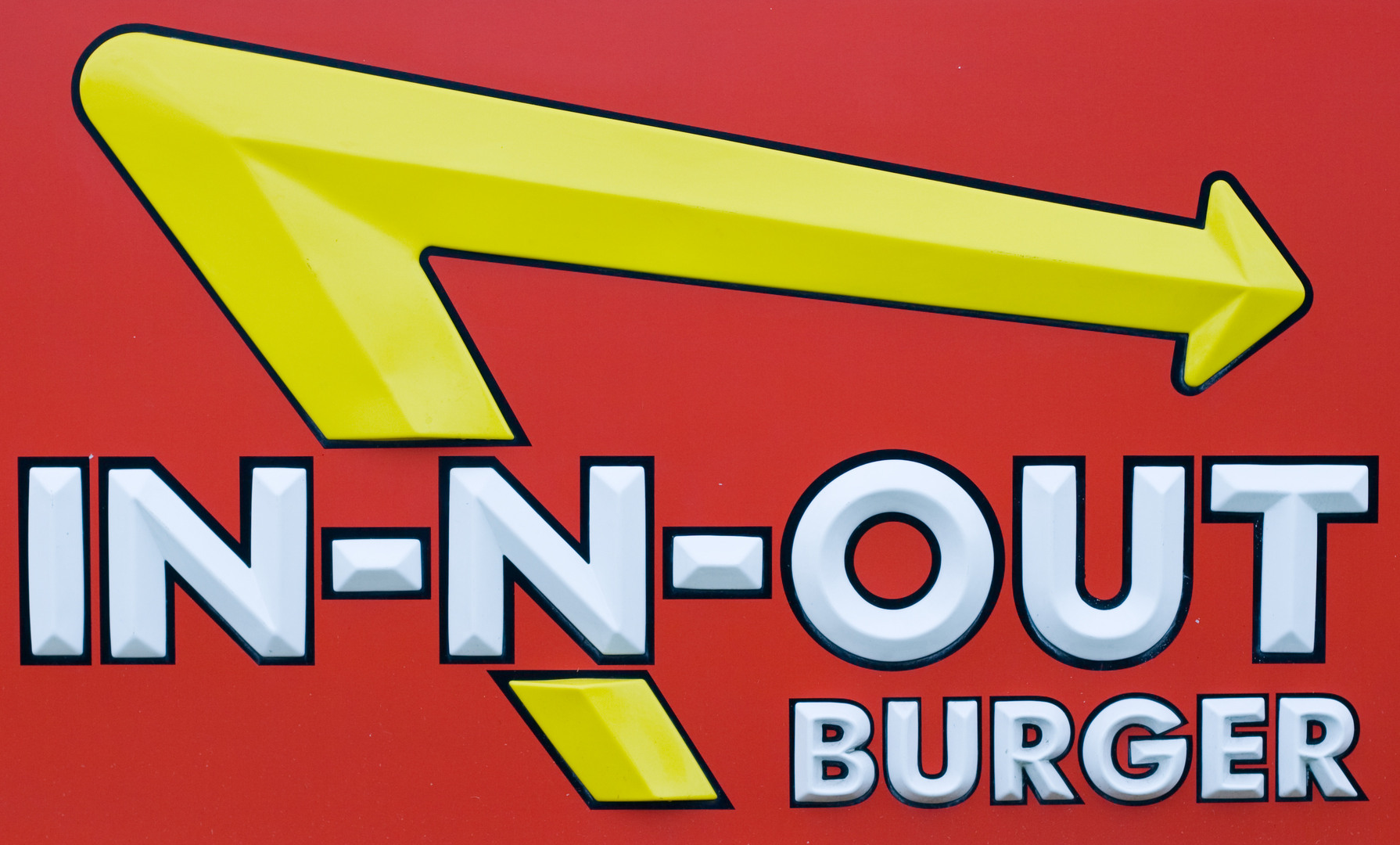 In N Out Menu >> Food Fight: In-N-Out Vs. Shake Shack