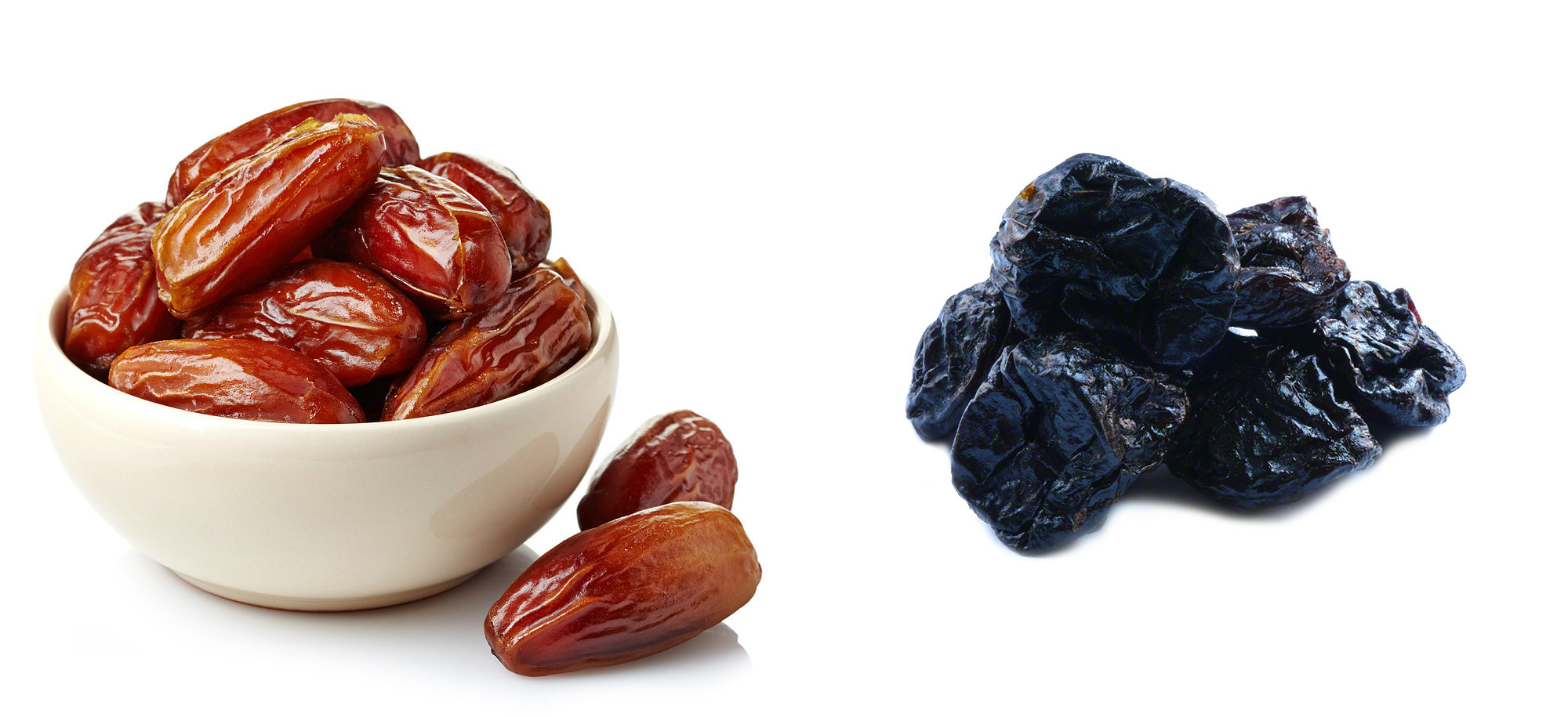 Image result for prune, dates
