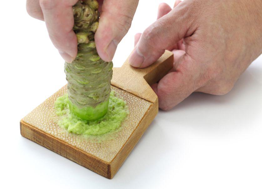 grating-wasabi-jpg-838x0_q80