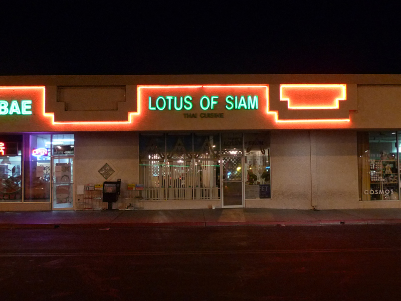 lotus-of-siam-going-for-seconds