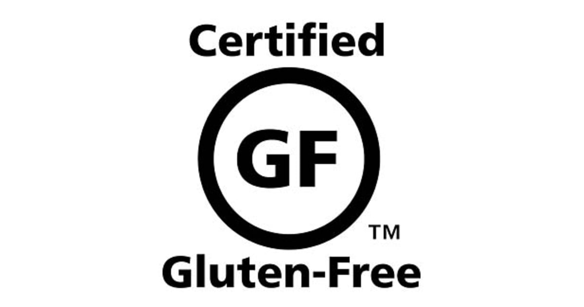 mj-618_348_the-lowdown-on-food-labels-certified-gluten-free