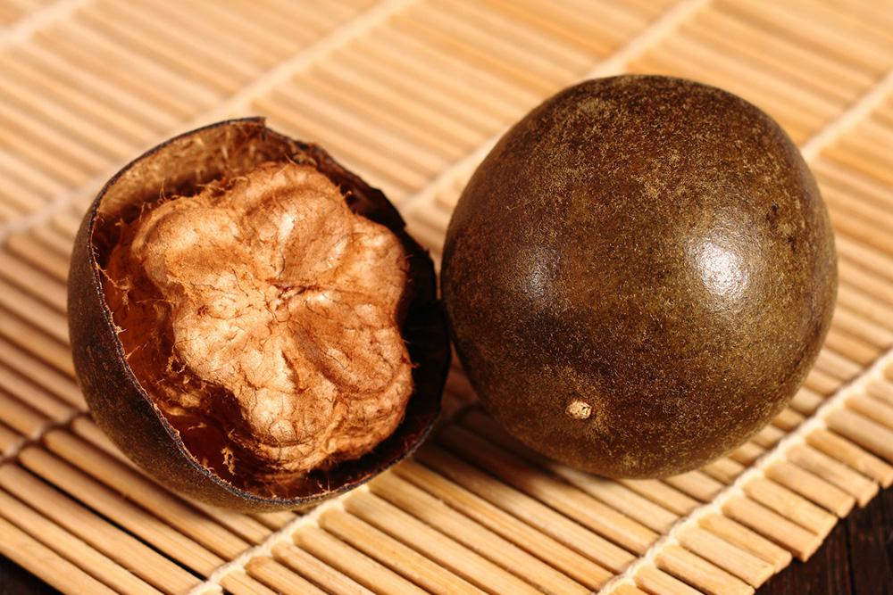monkfruit_blog_1