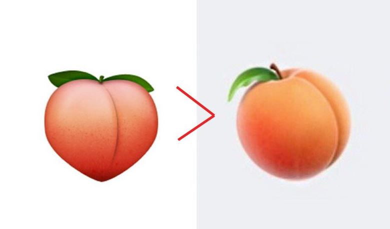 peachmoji