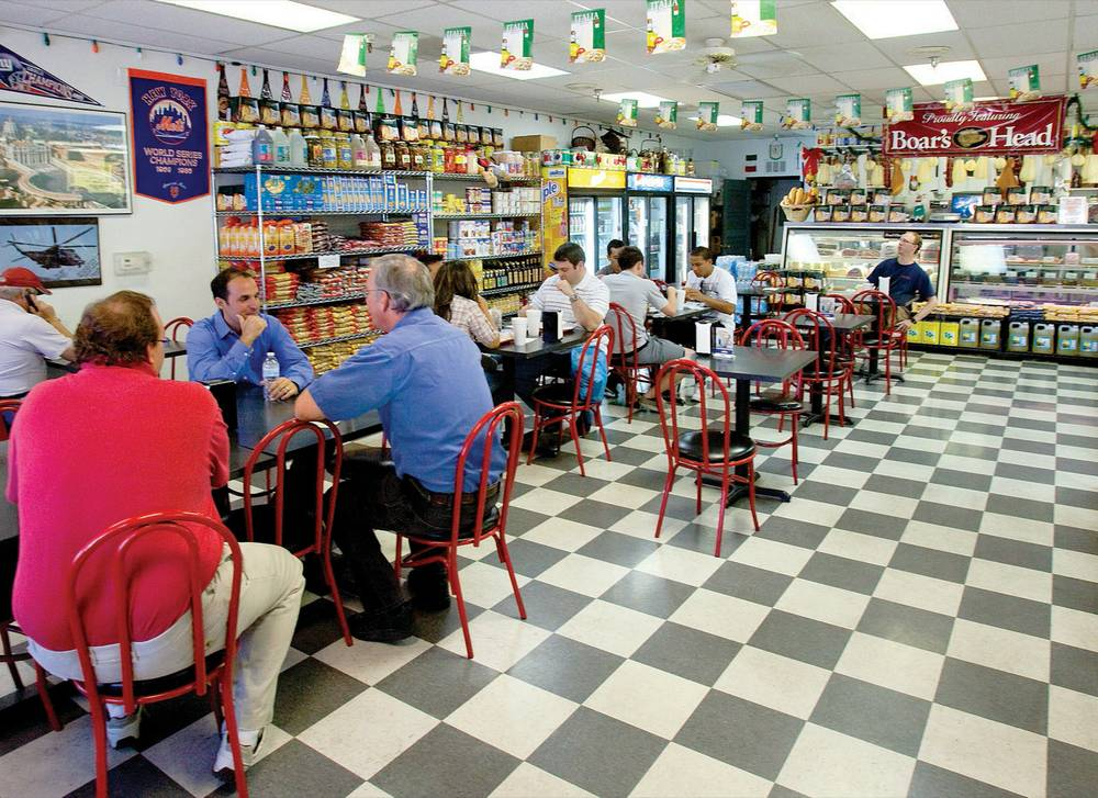 scaled-cuginos_deli_by_beverly_poppe_t1000