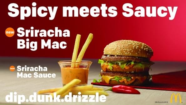 sriracha-big-mac
