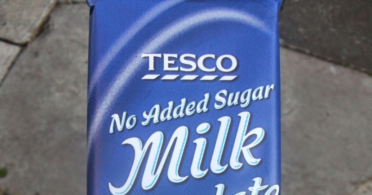 tesco-no-added-sugar-stevia-milk-chocolate
