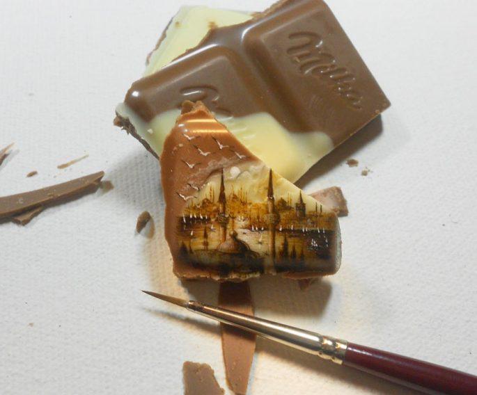 tiny-painting-hasan-kale-01-582ecb358c213__880-685x568