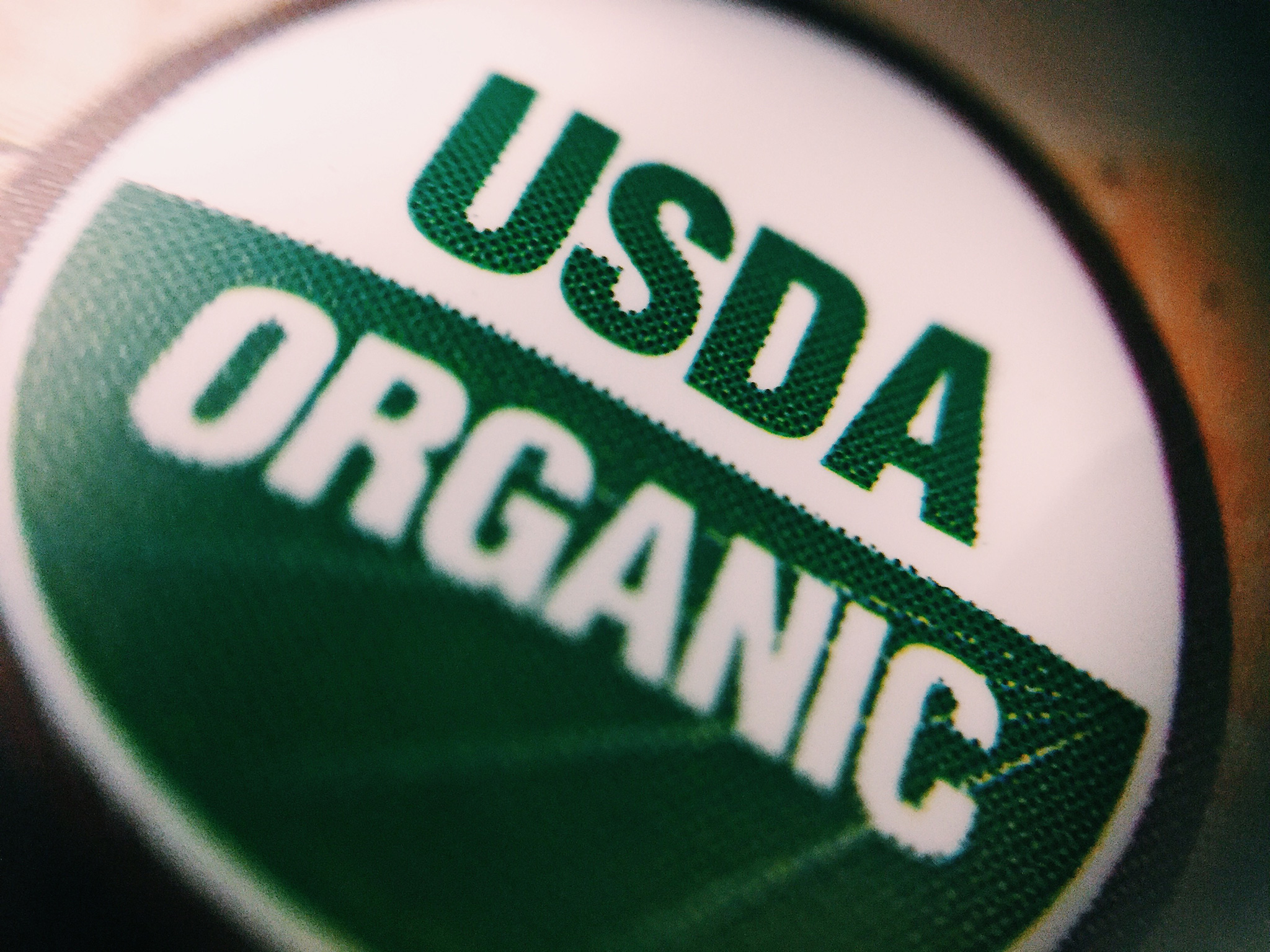 usda-organic-food-label