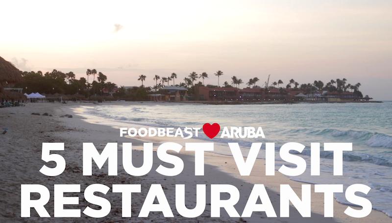 foodbeast_aruba_restaurants