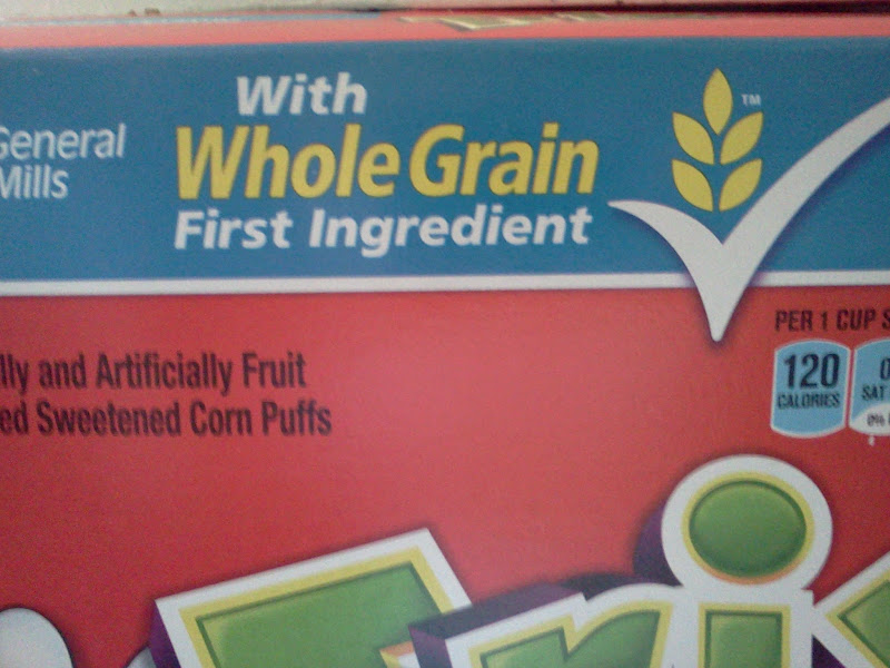 whole-grain-labeling_trix