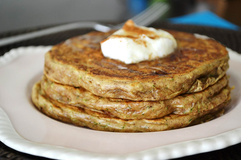 zucchini-spice-pancakes-1
