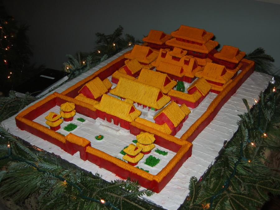 2002-lama-temple