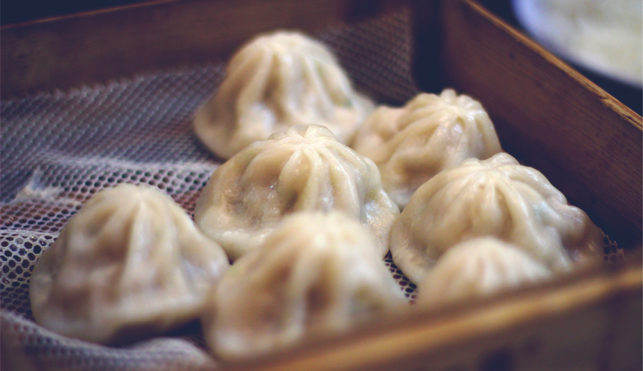 dumplings-stock-snap-01