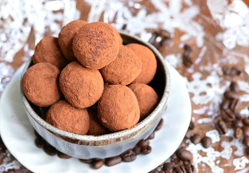 espresso-chocolate-truffles-3-from-willcookforsmiles-com_