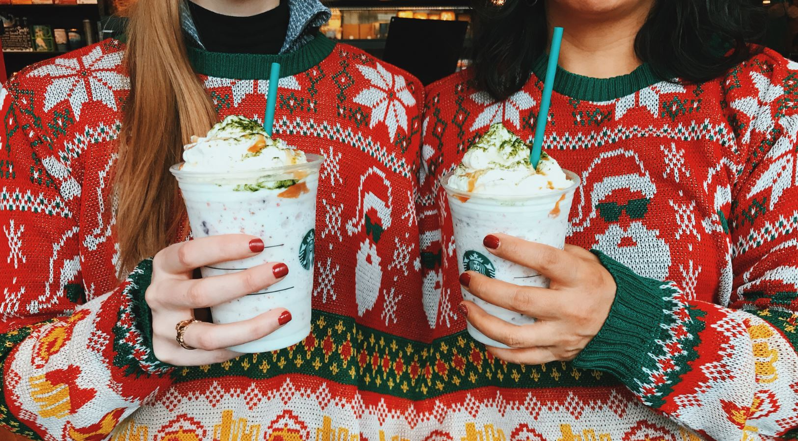 fruitcakefrappuccino_sweater-sm