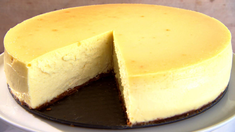 new-york-cheesecake-10
