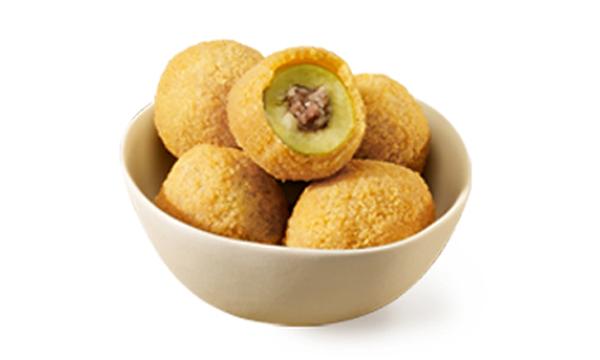 olive-mcd-stuffed